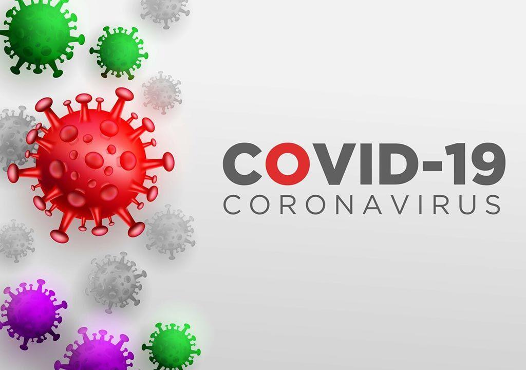 COVID-19 - Entenda o que é